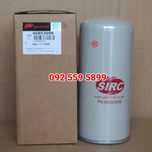 Lọc dầu máy nén khí SIRC 46853099
