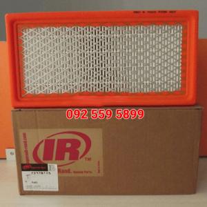 Lọc khí máy nén khí Ingersoll Rand 22338115
