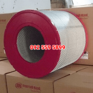 Lọc khí máy nén khí Ingersoll Rand 39903265