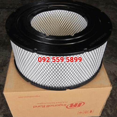 Lọc khí máy nén khí Ingersoll Rand 39903281