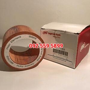 Lọc khí máy nén khí Ingersoll Rand 88171913
