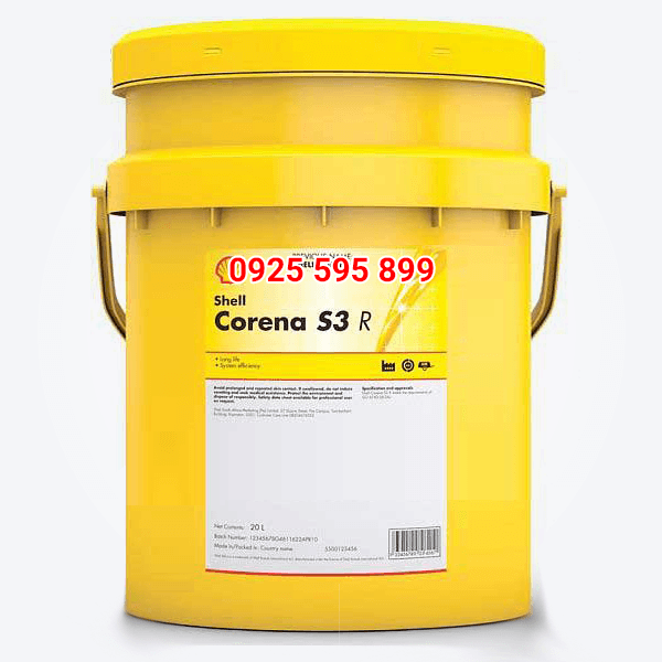 shell-corena-s3-r46-1