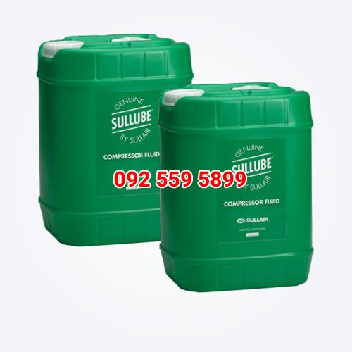 sullube-250022-669