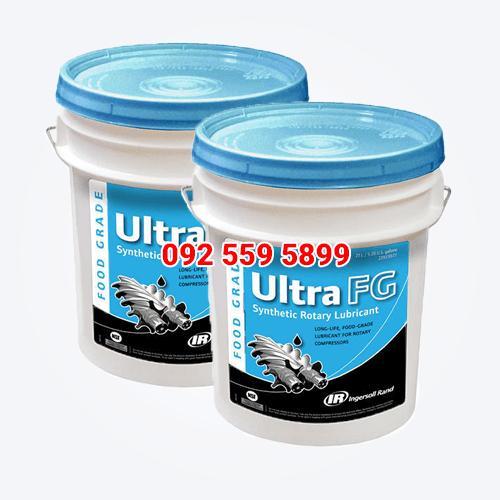 ultra-food-grade-23973977